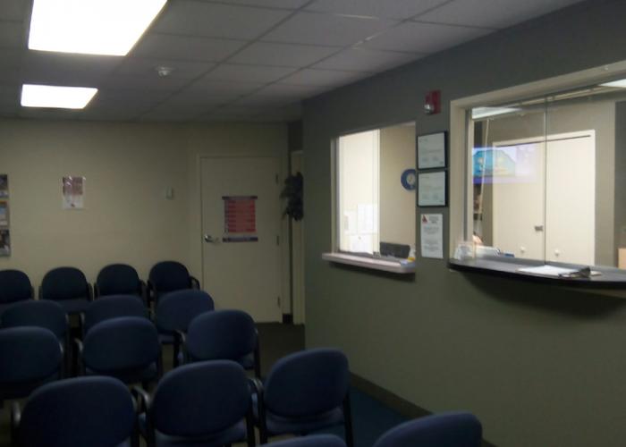 BFMC-Interior