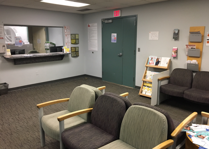 FMC-Waiting-Room