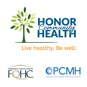 Careers at Honor Community Health | Honor Community Health