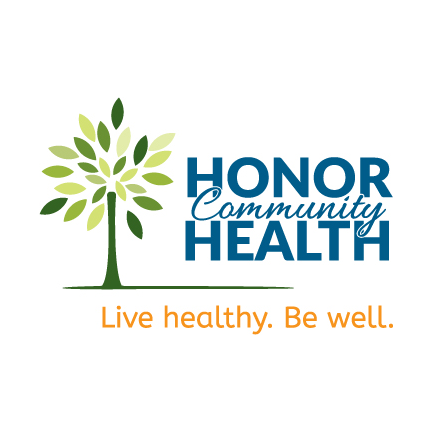 Our Identity | Honor Community Health